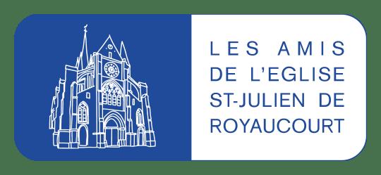 Les Amis de Saint-Julien Royaucourt